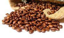 Saeco – poznaj idealny związek kawy i urządzenia.