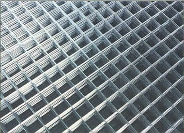 13 best wire mesh panel images on Pinterest | Mesh panel, Metal ...