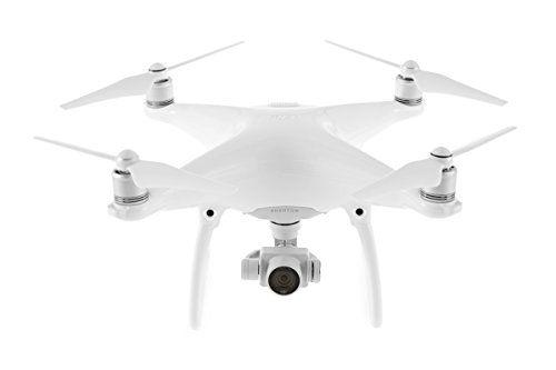 DJI Phantom 4RTF Quadcopter Includes 4K Camera, Gim... https://www.amazon.co.uk/dp/B01CFXQZD0/ref=cm_sw_r_pi_dp_AzNjxbGCSWT3R