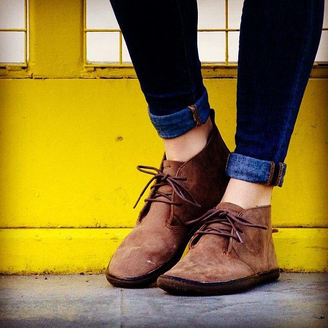 Vivobarefoot shoes, Gobi #ecoissexy #slowfashionblogger