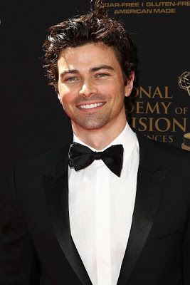 "'General Hospital' Star Matt Cohen: 'I Want to Live a Huge Full Life!' Matt Cohen In the most recent issue of Soap Opera Digest Matt Cohen talked about his new part of Dr. Griffin Monro on General Hospital. The well known performing artist is excited and thankful to be on the daytime cleanser. ""I'm a person that never thought I would have been fruitful at anything; I generally thought my life would be a battle"" he says. ""So for me to wake up and have the chance to work day by day at an…"