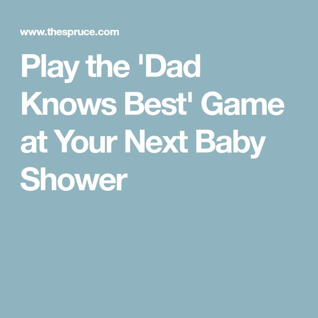 Best 25+ Baby shower questions ideas on Pinterest Baby boy - blank jeopardy template