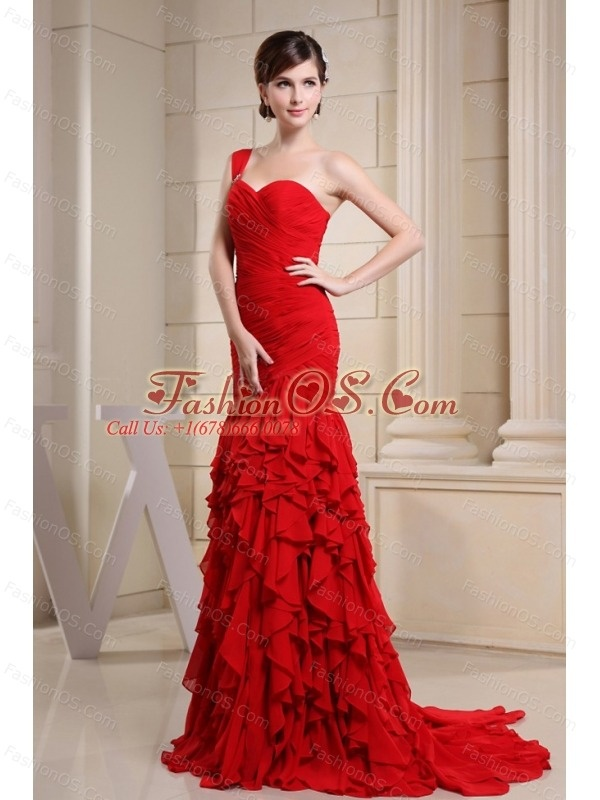20 best prom dresses for 2012 christmas images on