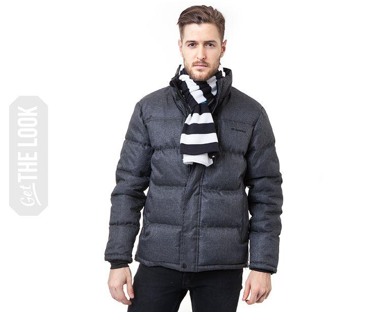 Pasiaki w modzie :) #adidas #Lotto #scarf #trendy #fashion #GaleriaMarek