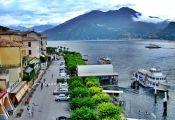 Bellagio Italie – une jolie destination pour vos vacances!
