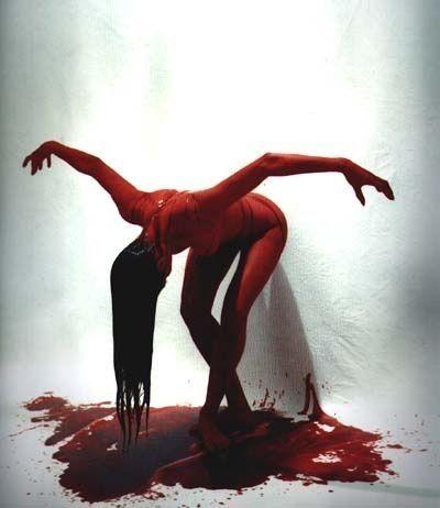Bloodbath Project