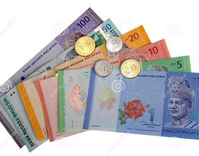 Cash loans in tucker ga photo 3