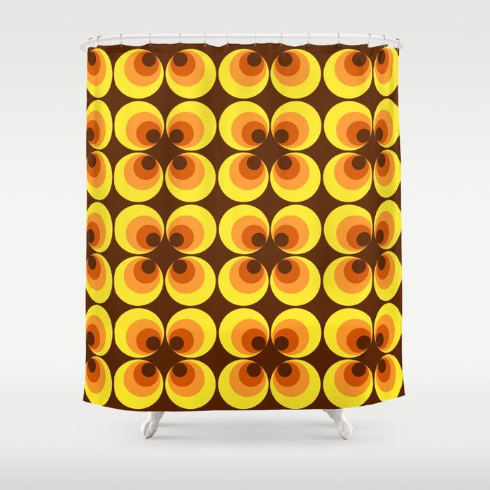 Duschvorhang Shower Curtains Duschvorhang Dusche Bad