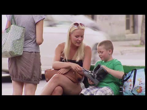 Versteckte Kameras - Neue Folgen von August 2015 - Lustige Videos und witzige Clips