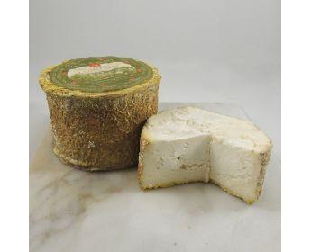 Leonardo Farmhouse Cheese | Sensibus