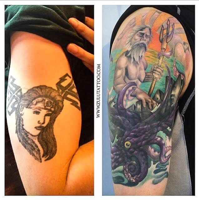 cover up tattoo by christina from zulu tattoo los angeles tattoo