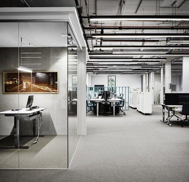 BTH | MER Architects