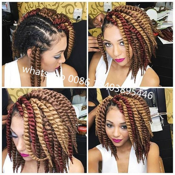 %http://www.jennisonbeautysupply.com/%     #http://www.jennisonbeautysupply.com/  #<script     %http://www.jennisonbeautysupply.com/%,     (2 pieces/lot) synthetic hair 12 roots/piece #1 #27 #30 blue purple grey Bug colors havana mambo twist braid hair extension high quality havana mambo twist braid hair extension for your best choice      (2 pieces/lot) synthetic hair 12 roots/piece #1 #27 #30 blue purple grey Bug colors havana mambo twist braid hair extensionhigh quality havana mambo…