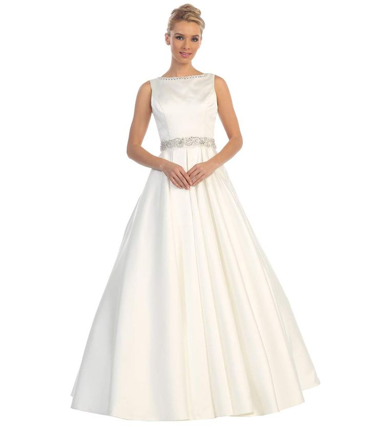 Best 25 1960s style wedding dresses ideas on pinterest for 1960 style wedding dresses