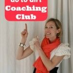 #Social Media & #Networking for Women in Business. The Go to Girl Coaching Club.