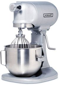 cb217493e71c3d63bf3a233cbaf2a6ec home kitchens benches the 25 best hobart mixer ideas on pinterest kitchenaid stand hobart d300 mixer wiring diagram at mifinder.co