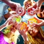 Over the limit  οι Εγγλέζοι στο αλκοόλ