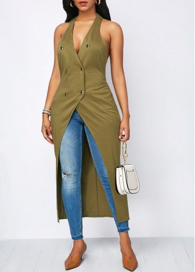 1b7dbc1e903 Women Blouse Designs