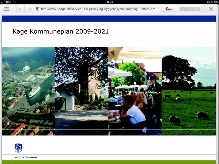 http://www.koege.dk/Service-til-dig/Bolig-og-Byggeri/Byplanlaegning/Planer/Kommuneplan/~/media/Files/Pdf-mm/Service%20til%20dig/Bolig%20og%20byggeri/Byplanlaegning/Vedtaget%20KP%202009-2021/1%20Hovedstruktur.ashx