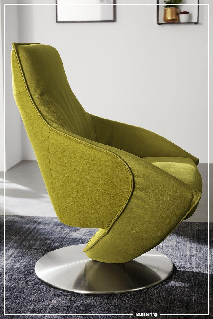 48 beste afbeeldingen van polsterm bel sitting. Black Bedroom Furniture Sets. Home Design Ideas