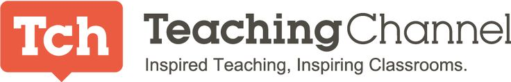 Teaching Channel - Inspiring free videos and lesson plans in a variety of subjects. Very cool stuff.