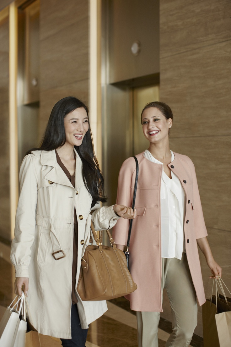 Shoppers will find a veritable treasure trove of boutiques and shops selling a variety of national brands and specialty items at Tunjungan Plaza, located adjacent to the hotel. Restaurants, a Cineplex, and stores galore make the Plaza a great entertainment option during your stay.