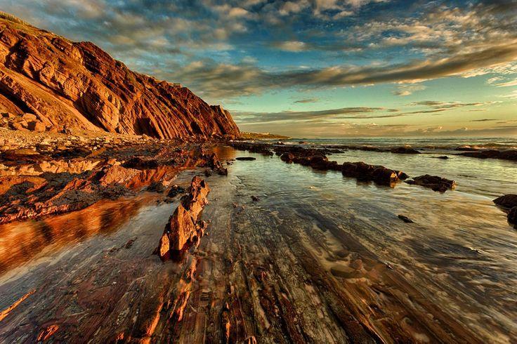 Hallett Cove, Port Noarlunga South Australia