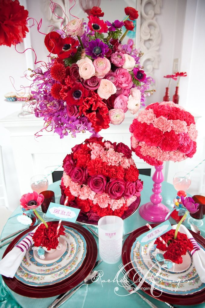 Best images about red wedding flowers on pinterest
