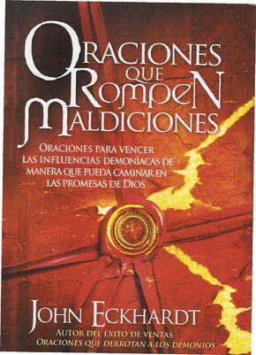Fuego del cielo: La provision de Dios para una victoria espiritual personal (Spanish Edition)