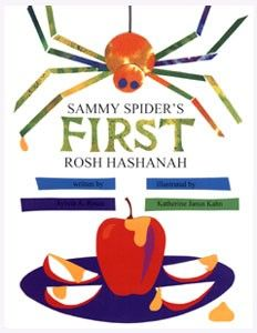 torah reading rosh hashanah first day