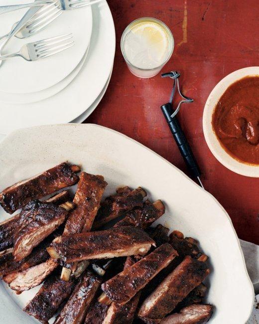 America S Test Kitchen Pressure Cooker Pulled Pork