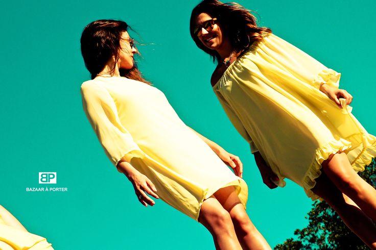 Dresses @bazaar a porter