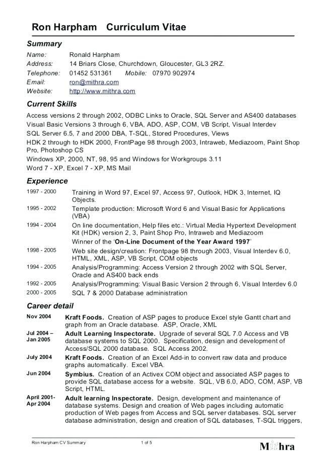 Pastoral Resume Template 2019 Pastoral Resume Unique Resume Template Resume Template Downloadable Resume Template