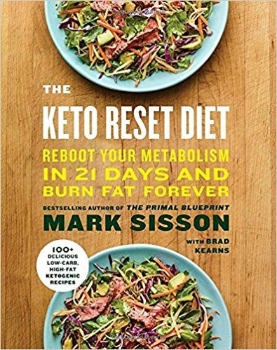240 best ~Books To Read~ images on Pinterest Book lists, Kindle - new tribal blueprint diet
