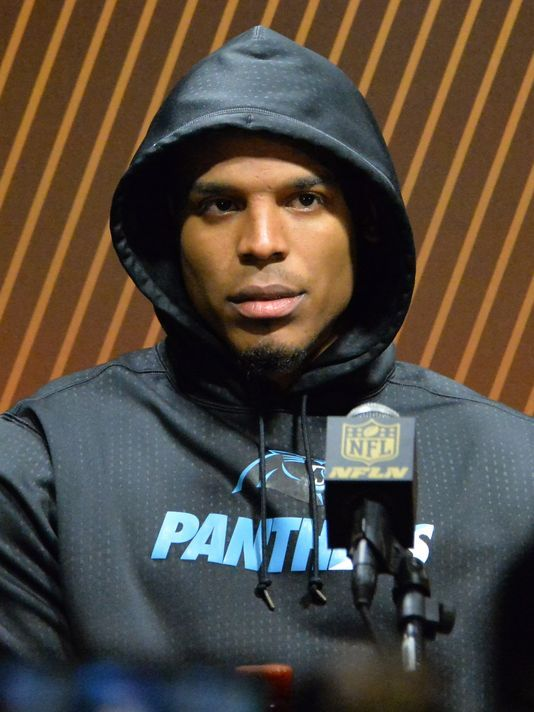 New post on Getmybuzzup- Cam Newton Called 'BOY' In Rant by Ex-NFL Pro Bill Romanowski- http://getmybuzzup.com/?p=594338- #BillRomanowski, #CamNewton, #Gossip, #NFL, #Rumors, #SportsPlease Share