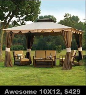 Outdoor furniture near me and you, No interest financing, ADD to Amazon cart for DEALS, outdoor decor