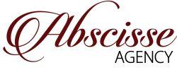 L'Agence d'hôtesses Abscisse Agency recrute deux personnes en CDI pour un emploi d'hôte(sse) d'accueil standardiste en entreprise dans le domaine Immobilier. Vos missions : accueil des visiteurs, gestion du standard, gestion du courrier et des coursiers, gestion des commandes de fournitures, tâches
