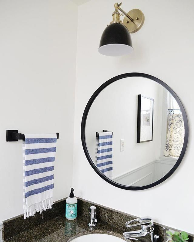Black And Silver Bathroom Accessories Matching Bedroom And