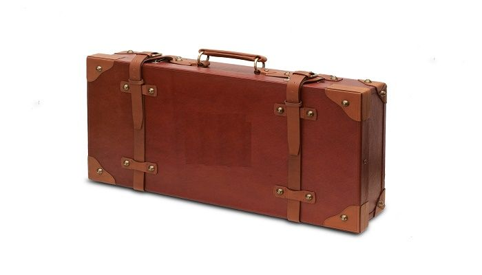 Global Leather Suitcase Market 2017 - Samsonite International S.A., Tumi Holdings, VIP Industries, VF Corporation - https://techannouncer.com/global-leather-suitcase-market-2017-samsonite-international-s-a-tumi-holdings-vip-industries-vf-corporation/