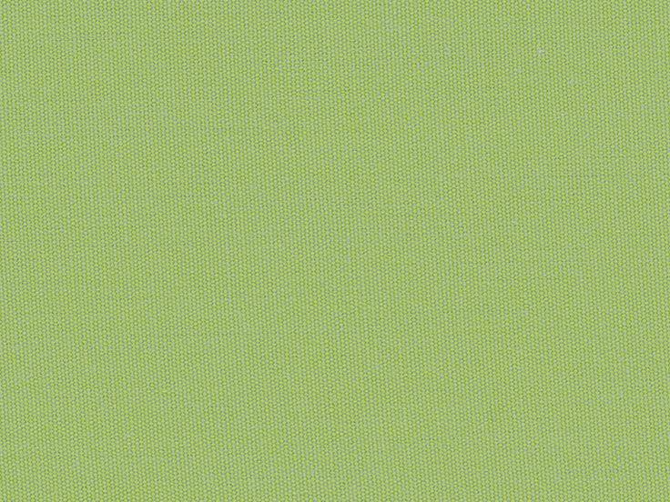 Sail Cloth - Gecko