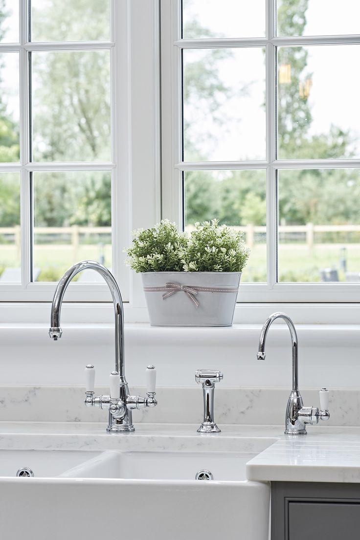 htm apc faucet etc faucets bridge perrin nh salem rowe kitchen u rol fixtures and