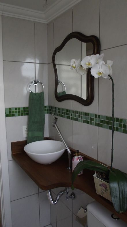 Largura Minima Porta Banheiro : Melhores ideias de altura bancada banheiro no