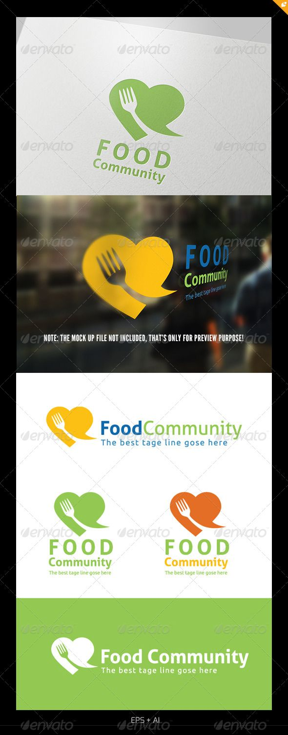 social responsibility and food bank Sitonit seating is constantly reaffirming the beneficial social impact of operations locally and globally and is committed to maintaining high social responsibility principles seating task executive/conference stacking second harvest food bank.