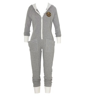 Peter Alexander - Onesies For All - so cute