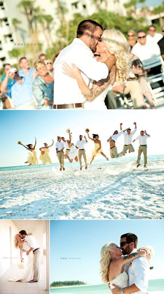 Beach Wedding!!<3: Colors Combos, Groomsmen Outfits, Romantic Fall Wedding, Wedding Photo, Wedding Beaches, Beaches Wedding Colors, Guys Outfits, Cool Photo, Beaches High