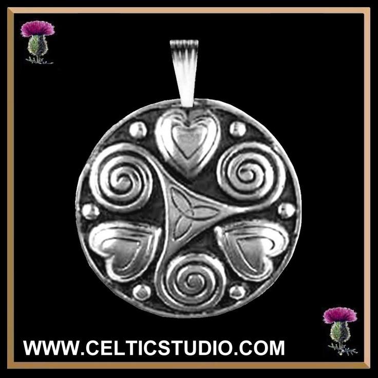 15 Best Nodi Celtici Images On Pinterest Celtic Knots Celtic