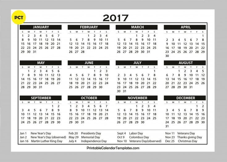Die Besten 25+ 2017 Holiday Calendar Ideen Auf Pinterest | Pompoms