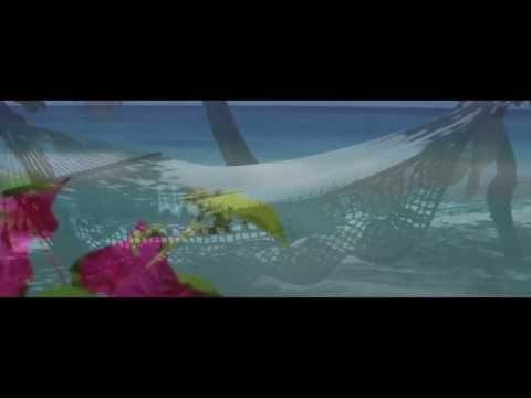 VillaMatch: Necker Island BVI - YouTube