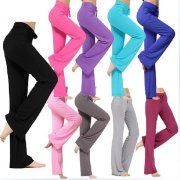https://www.walmart.com/browse/women-s-bottoms/women-s-pants/5438_133162_1228423_1199491