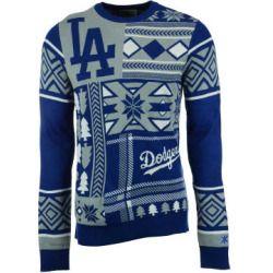 24 best LA Dodgers ⚾ images on Pinterest | Los angeles dodgers ...